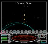 Elite NES 63