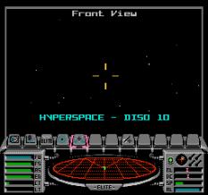 Elite NES 65