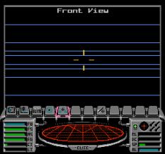 Elite NES 66