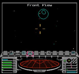 Elite NES 67