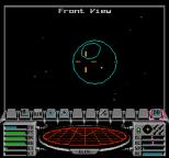 Elite NES 68