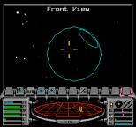 Elite NES 69