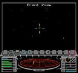 Elite NES 70