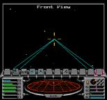 Elite NES 71