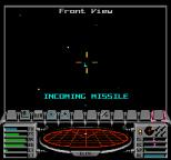 Elite NES 72