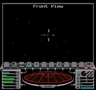Elite NES 75