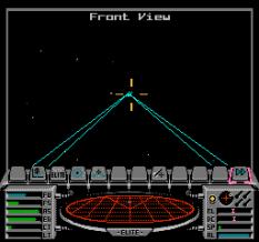 Elite NES 76