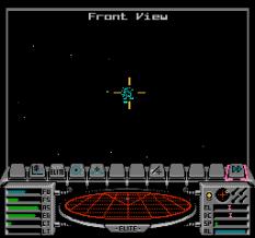 Elite NES 77