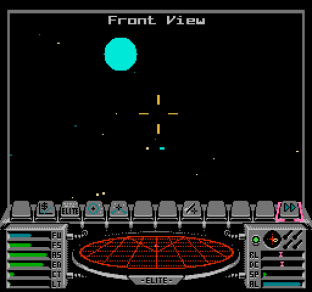 Elite NES 78