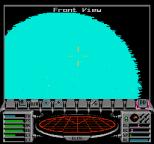 Elite NES 81