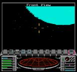 Elite NES 82