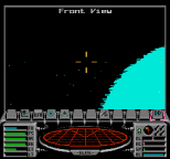 Elite NES 83