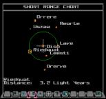 Elite NES 84