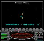 Elite NES 85
