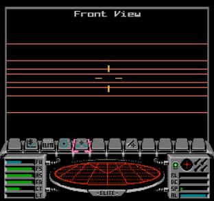 Elite NES 86