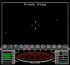 Elite NES 87