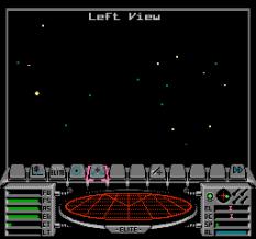 Elite NES 88