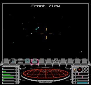 Elite NES 89