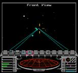 Elite NES 91