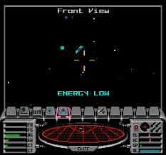 Elite NES 92