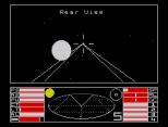 Elite ZX Spectrum 06