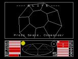 Elite ZX Spectrum 07
