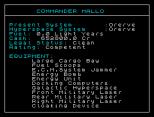 Elite ZX Spectrum 08