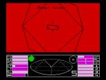 Elite ZX Spectrum 13
