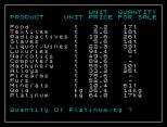 Elite ZX Spectrum 15