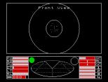 Elite ZX Spectrum 16
