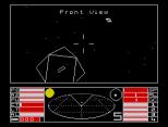 Elite ZX Spectrum 17