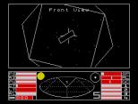 Elite ZX Spectrum 18
