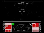 Elite ZX Spectrum 24