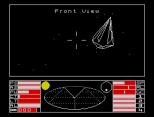 Elite ZX Spectrum 25