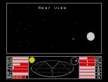 Elite ZX Spectrum 26