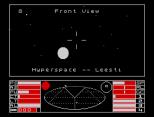 Elite ZX Spectrum 29