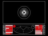 Elite ZX Spectrum 30