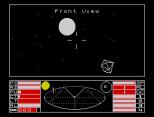 Elite ZX Spectrum 35