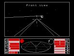 Elite ZX Spectrum 36