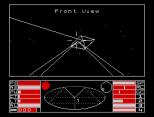 Elite ZX Spectrum 37