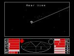 Elite ZX Spectrum 38