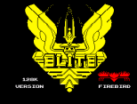 Elite ZX Spectrum 39