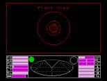 Elite ZX Spectrum 41