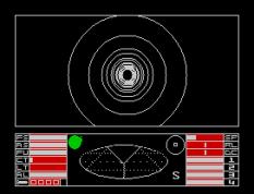 Elite ZX Spectrum 43