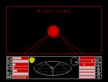 Elite ZX Spectrum 46