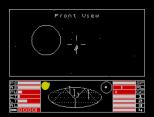 Elite ZX Spectrum 48