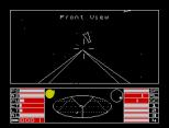 Elite ZX Spectrum 49