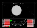 Elite ZX Spectrum 50