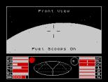 Elite ZX Spectrum 51