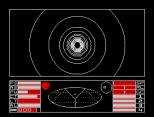 Elite ZX Spectrum 52